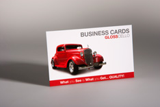 Business cards same day from 22 express business cards in 1 hour same day business cards reheart Images