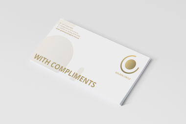Golden Circle Compliments