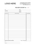 Delivery Docket Books_A4_1