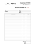 Purchase Order Books_A4_1
