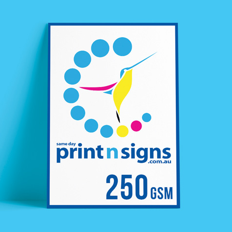 https://www.samedayprintnsigns.com.au/images/products_gallery_images/250gsm-Poster-Paper3575.jpg