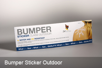 https://www.samedayprintnsigns.com.au/images/products_gallery_images/BumperStickerClassoutdoor2.jpg