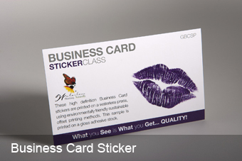 https://www.samedayprintnsigns.com.au/images/products_gallery_images/BusinessCardStickerClass2.jpg